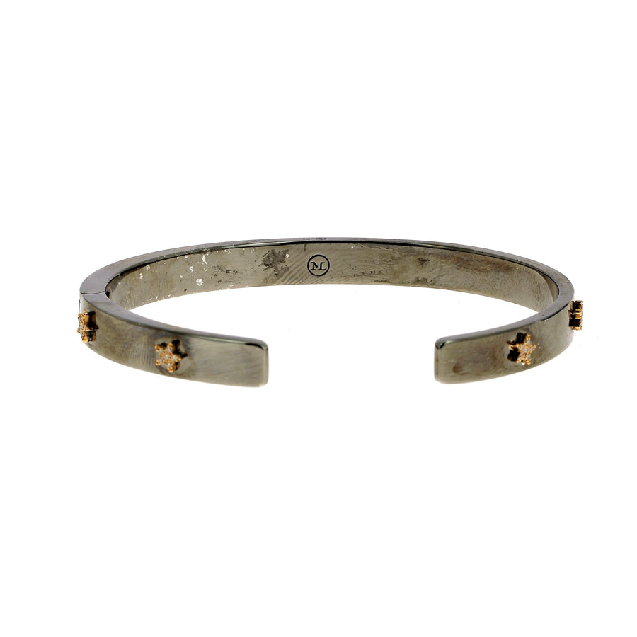 Freddie Mercury bangle