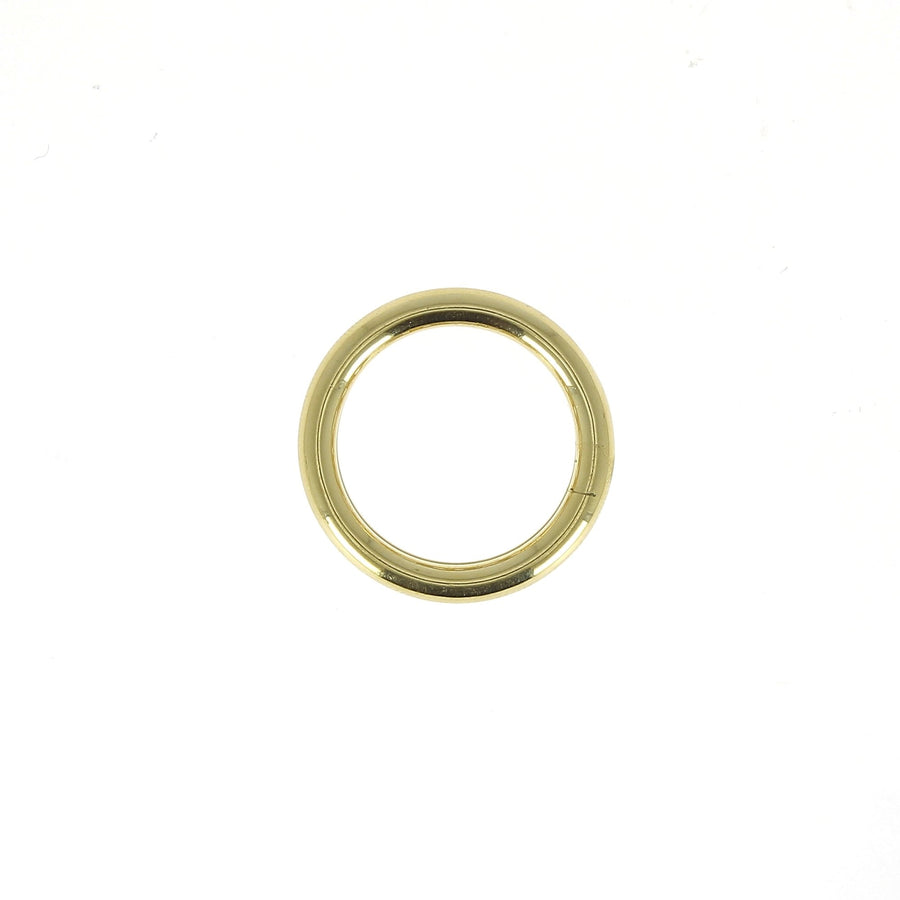 Chassis III Ring
