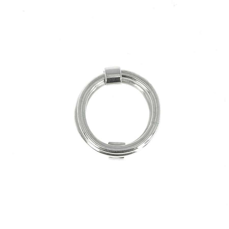 Cycles 05 Ring