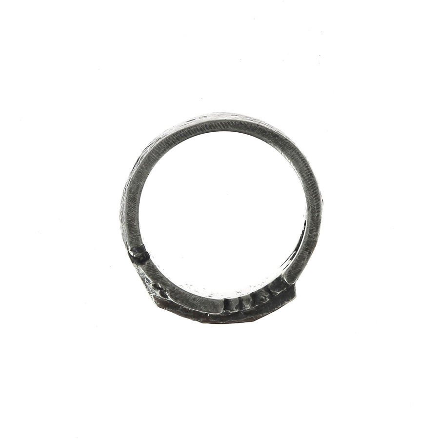 Erode Bar ring