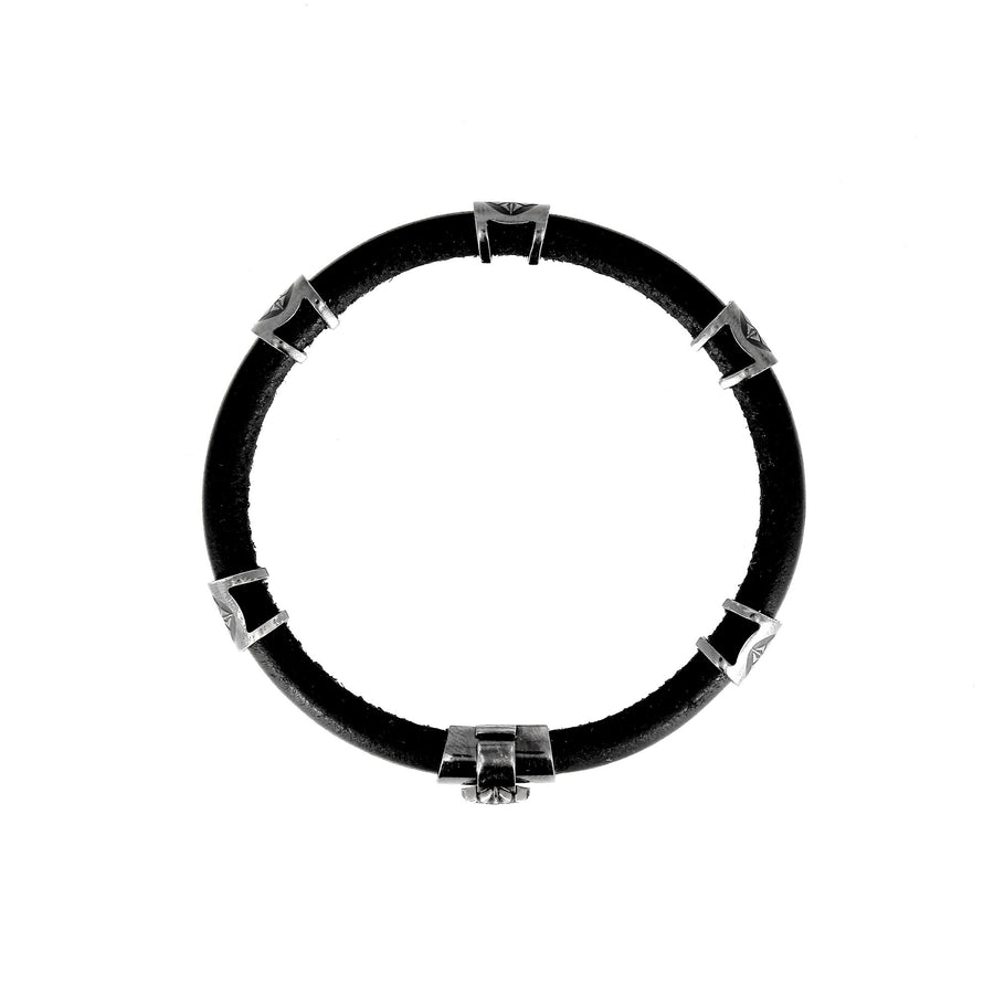 Korne Shield Bracelet