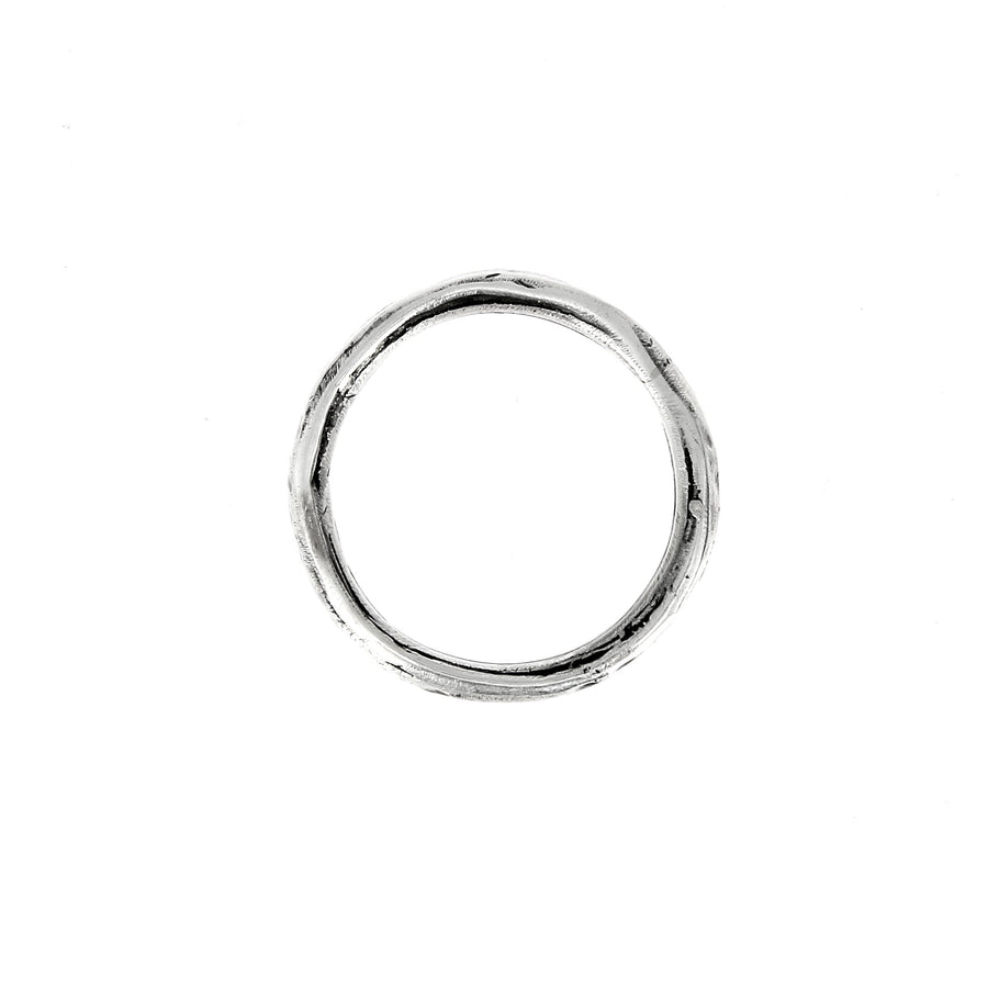 Large Simple Ring