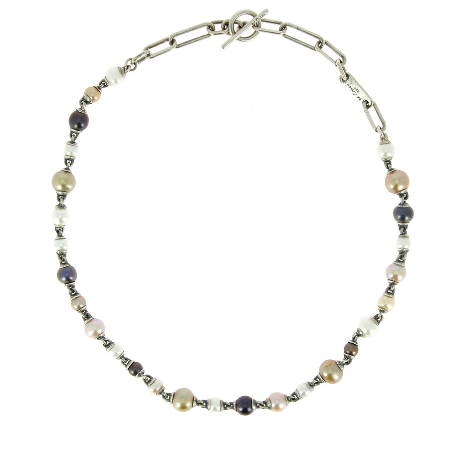 Pina Linka Necklace