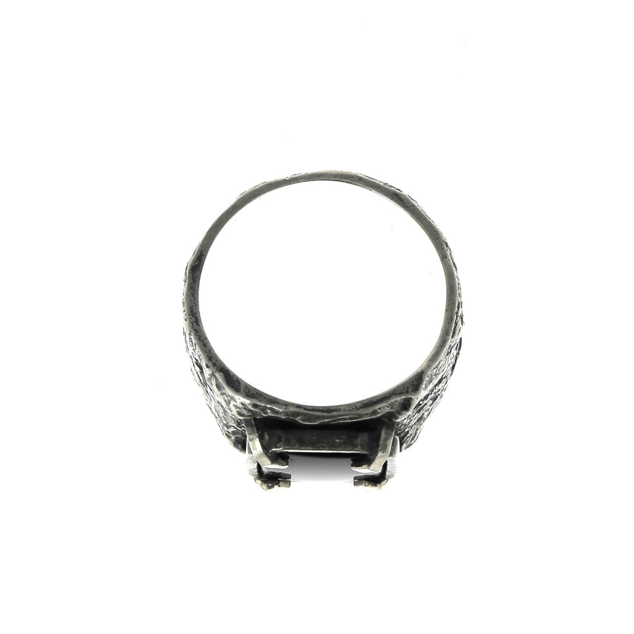 Up Frame Ring
