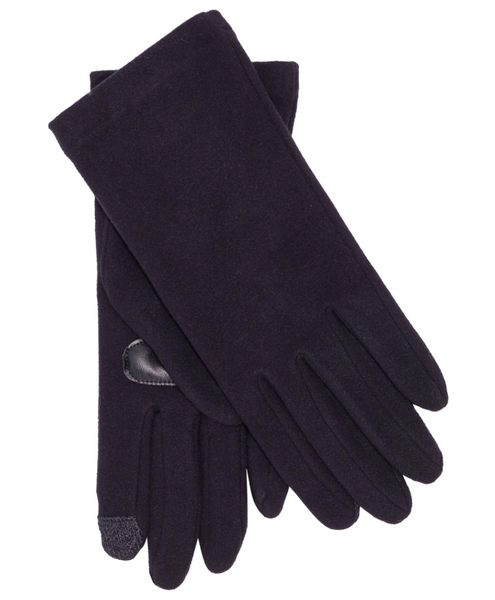 Comfort Stretch Touch Glove