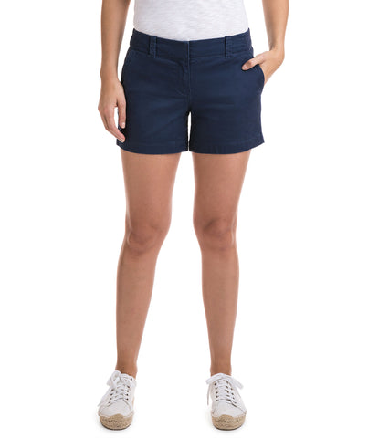 Vineyard Vines 5 Inch Shorts