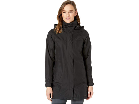 Helly Hansen Long Aden