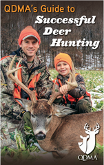 QDMA's Guide to Successful Deer Hunting