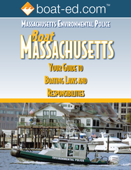 Boat Massachusetts: Your Guide to Boating Laws and Responsibilities