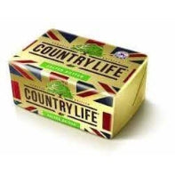 Country Life Butter - Applegarth Online Farmshop