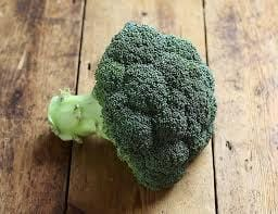 Broccoli - Applegarth Online Farmshop