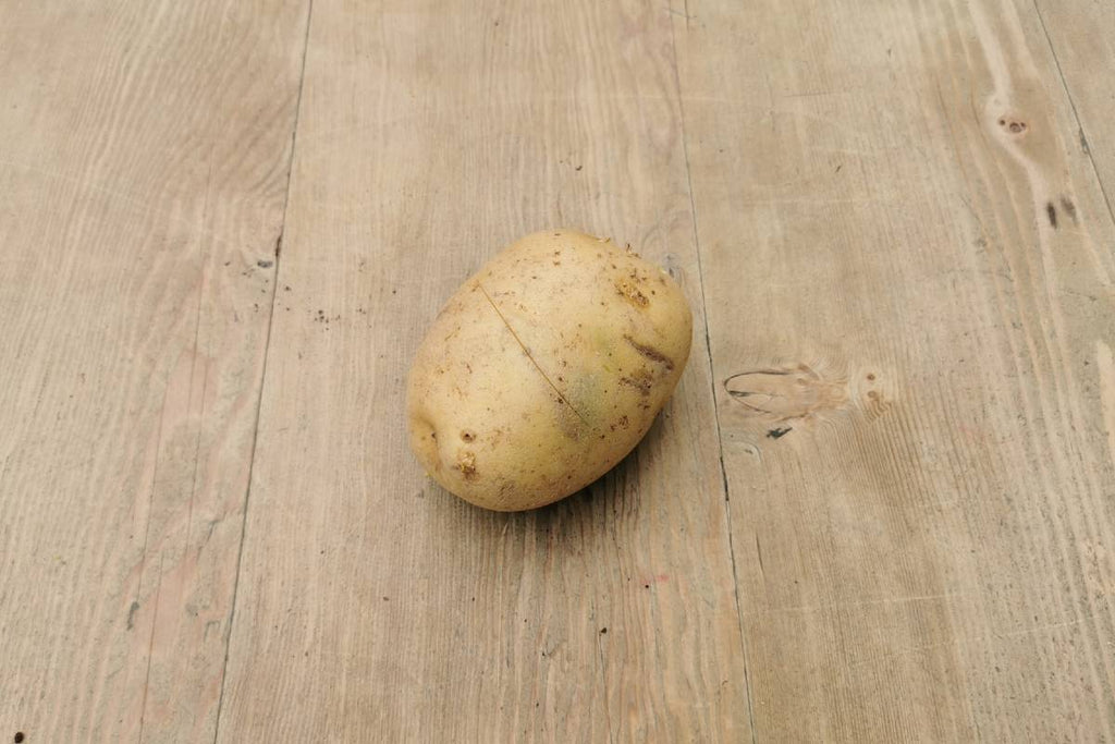 Baking Potatoes - Applegarth Online Farmshop