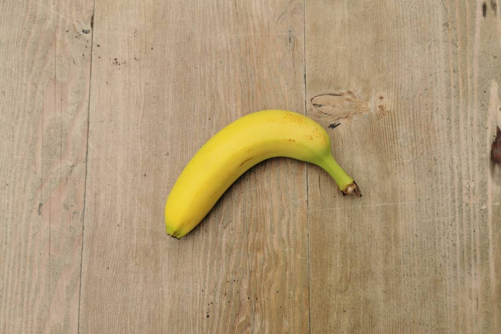 Loose Banana - Applegarth Online Farmshop