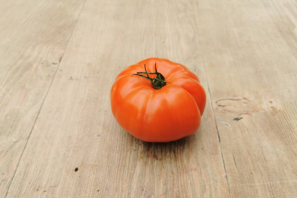 Beef Tomato - Applegarth Online Farmshop