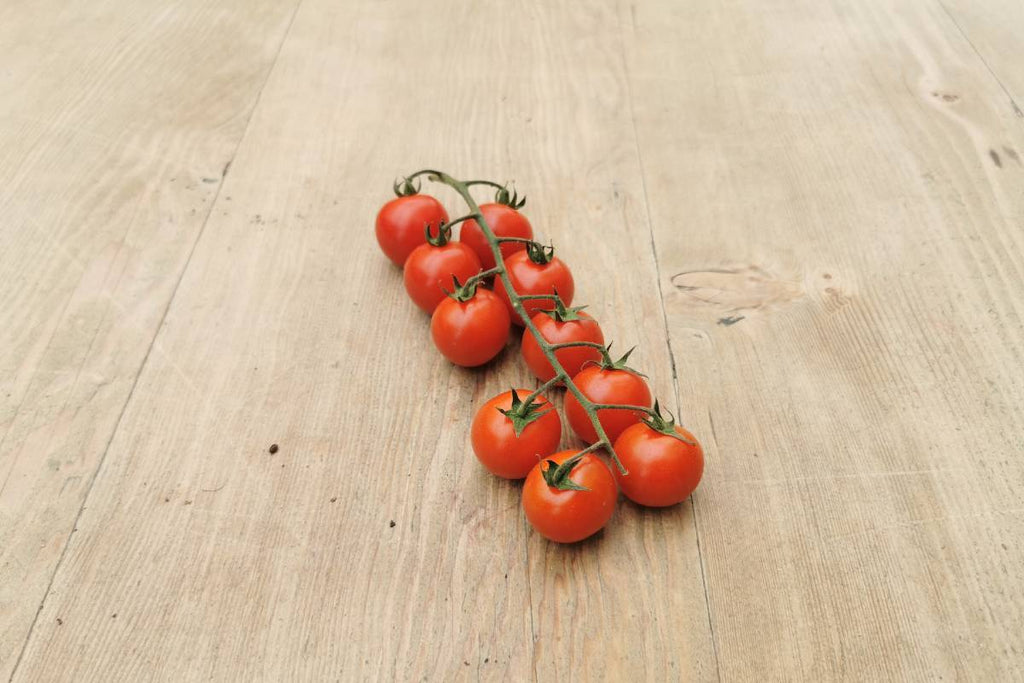 Cherry Tomato Vine - Applegarth Online Farmshop