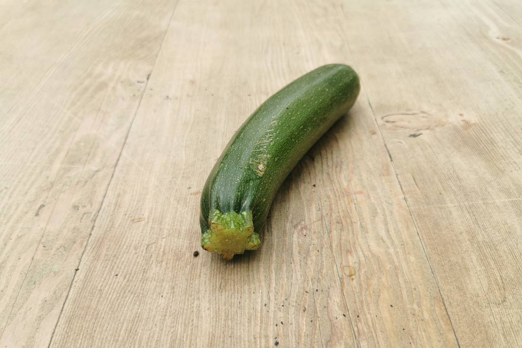 Courgettes - Applegarth Online Farmshop