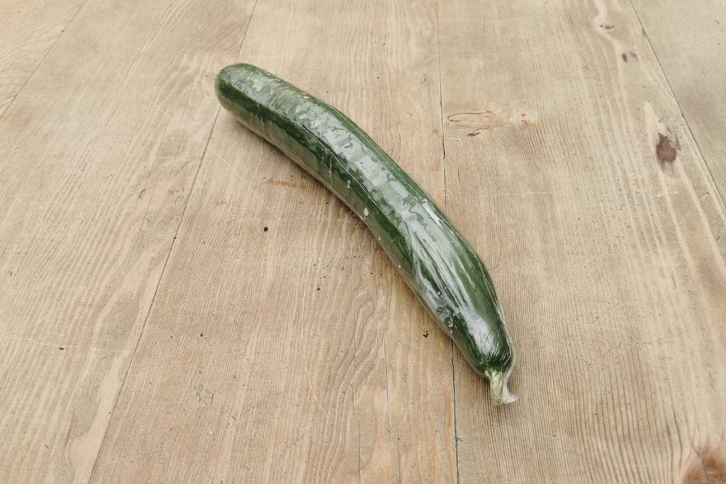 Cucumber - Applegarth Online Farmshop