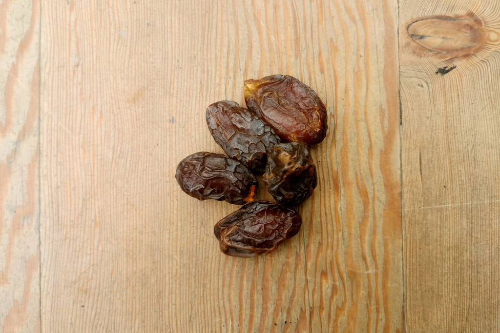 Loose Medjool Date - Applegarth Online Farmshop