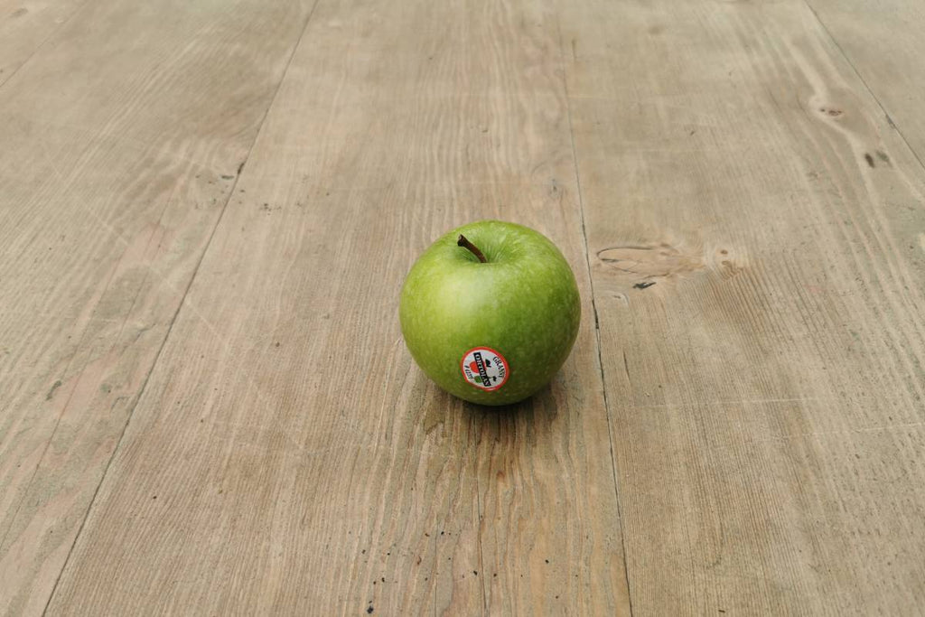 Granny Smith Apple - Applegarth Online Farmshop