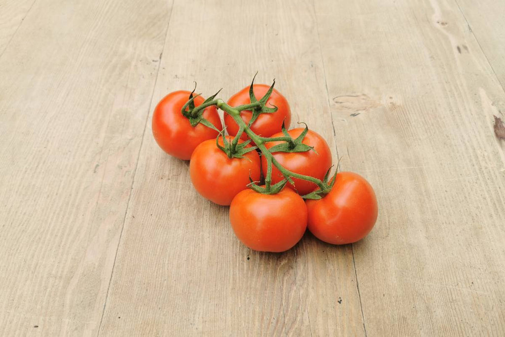 Vine Tomato - Applegarth Online Farmshop