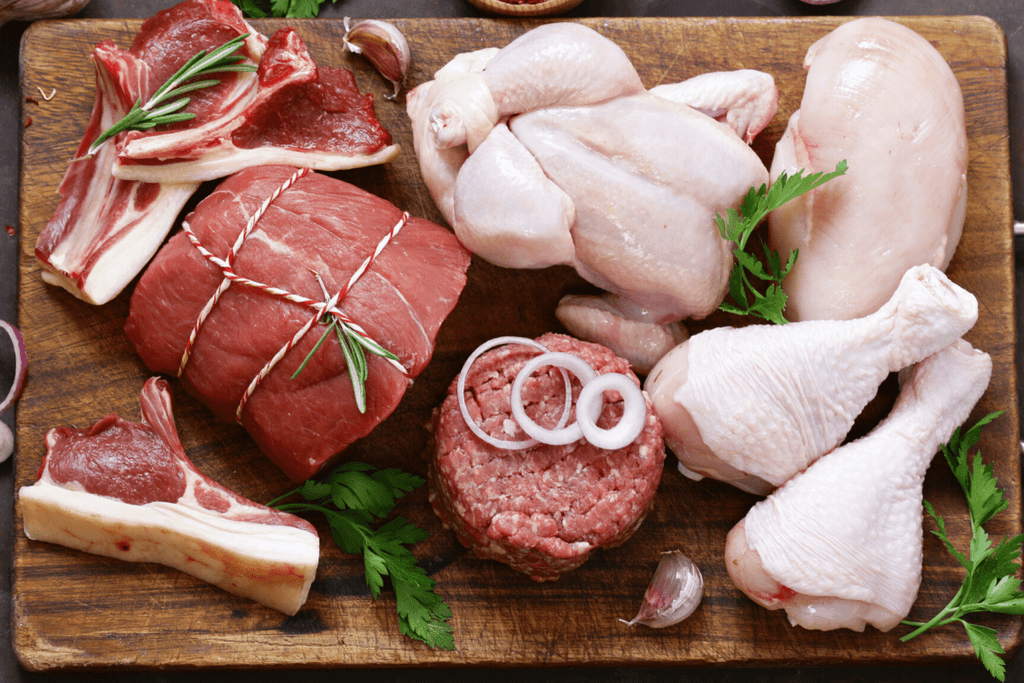 The Family Butchers Box - Applegarth Online Farmshop
