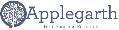 Applegarth Farmshop & Restaurant