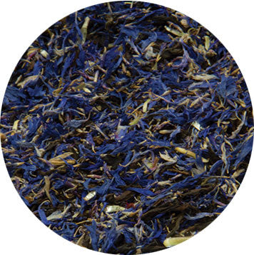 Fig Formosa Oolong