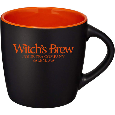 Witch's Brew Gift Set