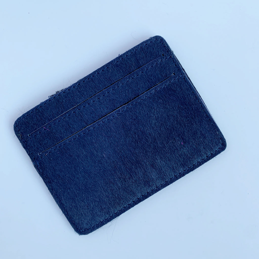 Hyde Credit Card Holder