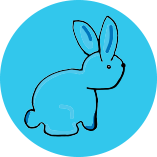 files/icon_bunny.png