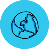 files/icon_earth.png