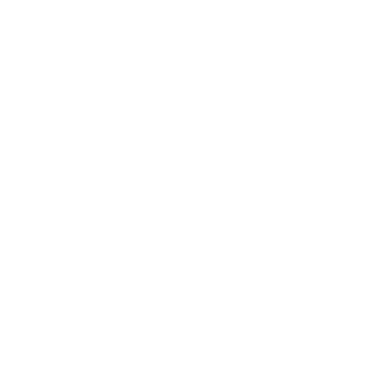 Redness Recovery