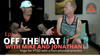 Off the Mat, Eps 3 - Yoga and PTSD