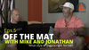 Off the Mat, Eps 5 – What style of yoga is the best one for me?
