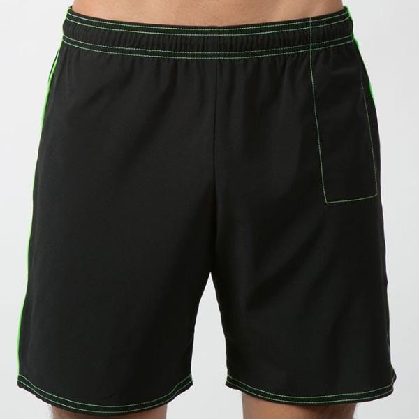 Men's Yoga Shorts - Eros Sport Short - Featherweight