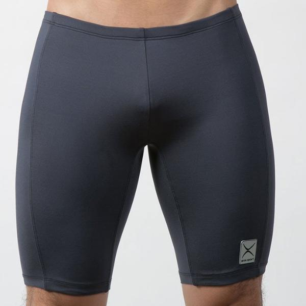 Men's Yoga Shorts - Eros Sports Short -  Core Active – Long
