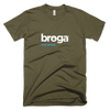 Broga® Limited Edition Pride Tee