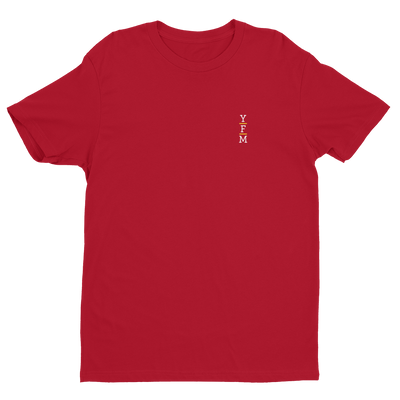 Ultra Comfortable Premium YFM T-shirt