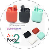 Pop Up AirPods 2
