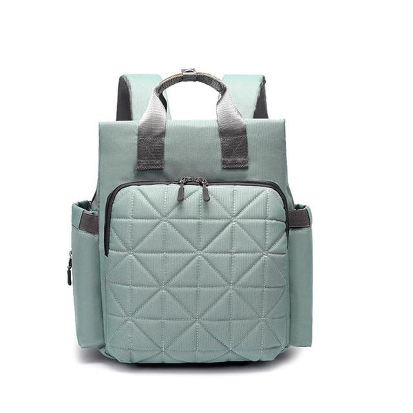 The Pluto - Aifi Diaper Bags