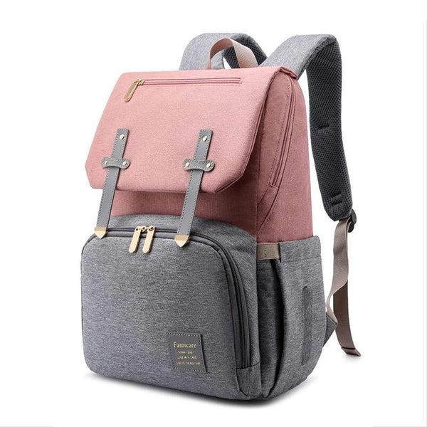 The Rouge - Aifi Diaper Bags