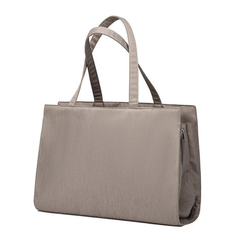 The Sleek - Aifi Diaper Bags