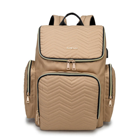 The Wave - Aifi Diaper Bags
