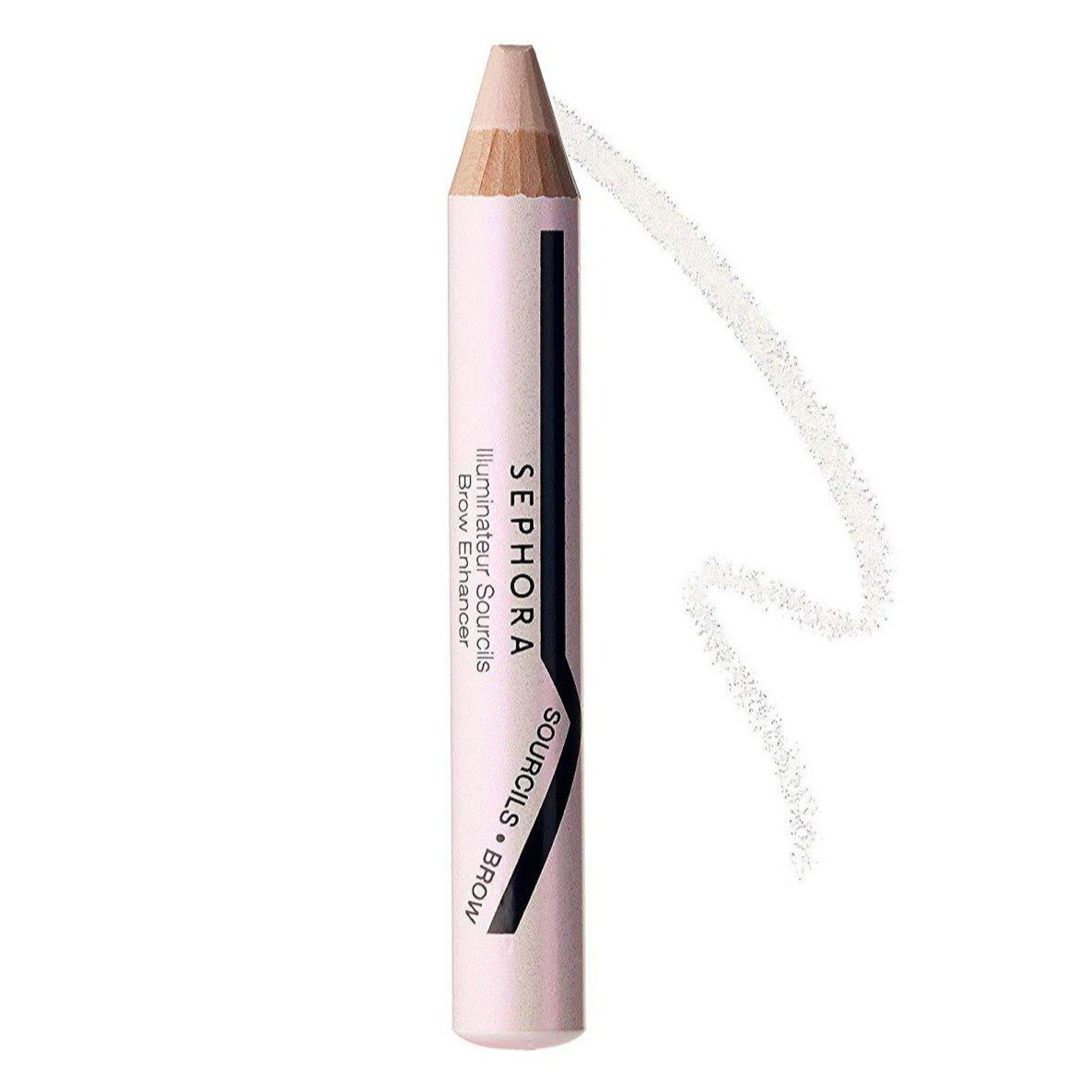 SEPHORA - BROW ENHANCER - Lemon and Twig