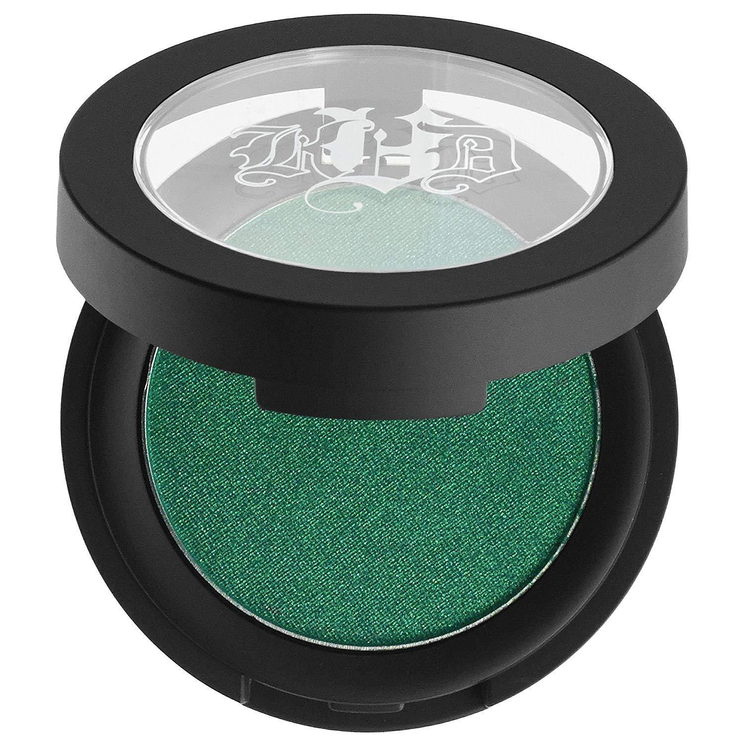 Kat Von D - Metal Crush Eyeshadow - Lemon and Twig