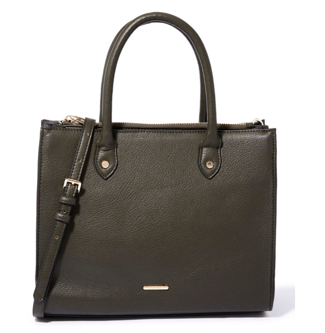 Carpisa-Sheila Ladies Handbag. - Lemon and Twig