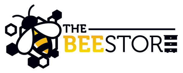 The Bee Store LLC
