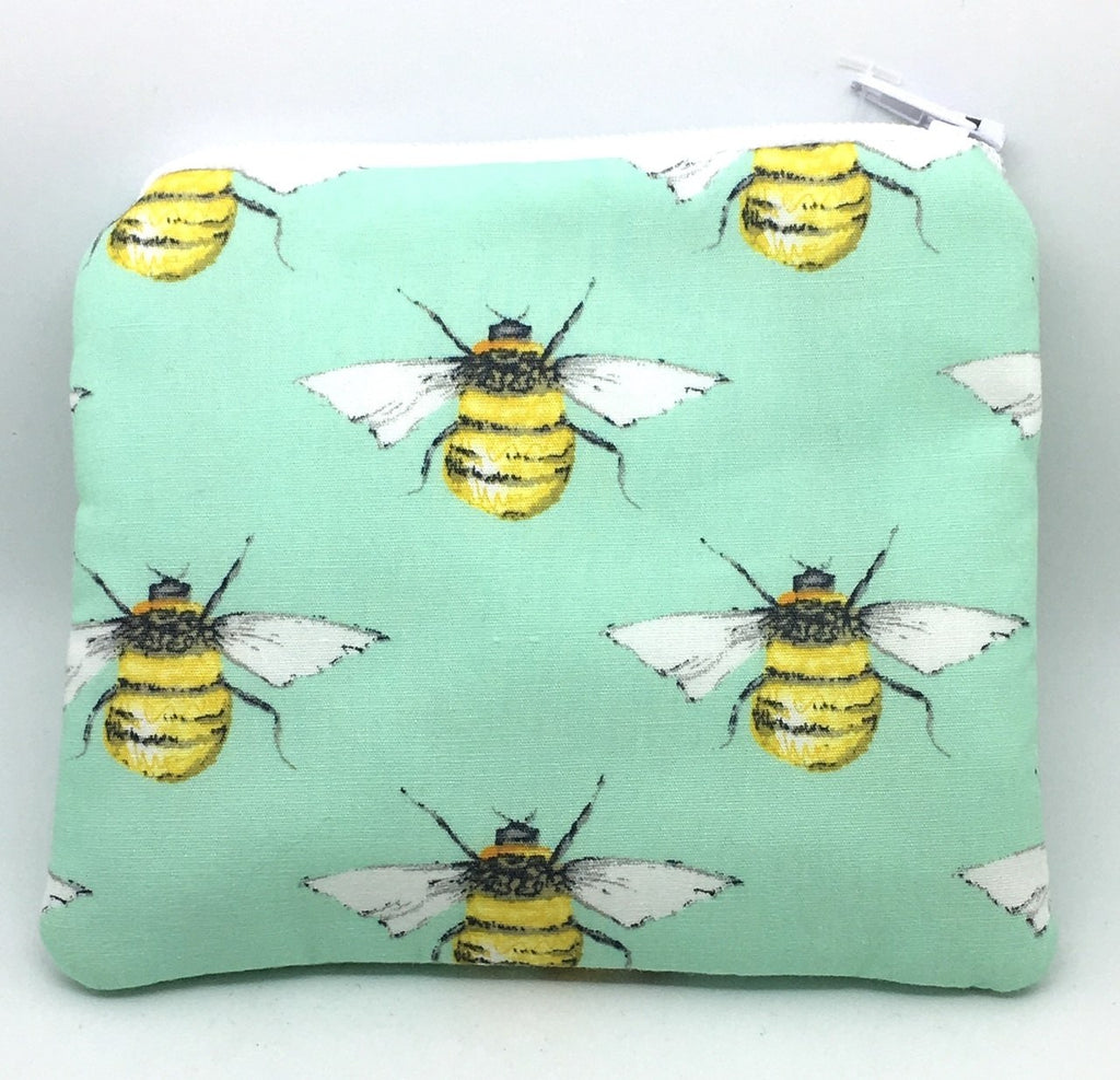 Bee Pouch
