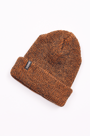 Men's Beanie Toque