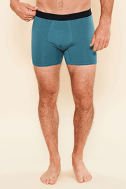 Mens Bamboo Boxer - SALE
